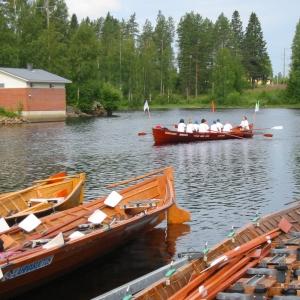 Suomen Latu Ry