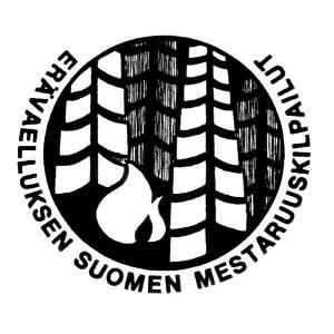 kilpailun luonne ja s228228nn246t suomen latu