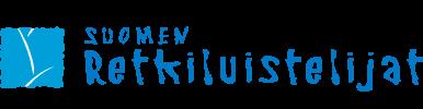 Suomen Retkiluistelijat