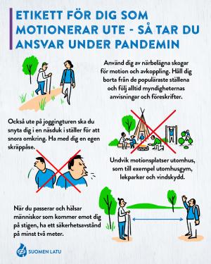 Också på svenska!