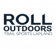 Roll Outdoors - Trail sports Lapland